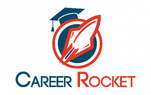 career rocket