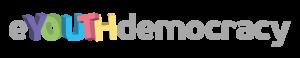 logo-eyouth
