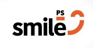 smileps