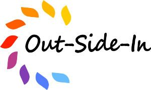outside-logo
