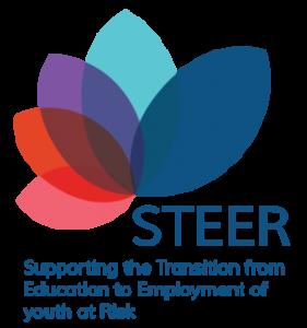 steer-logo-2