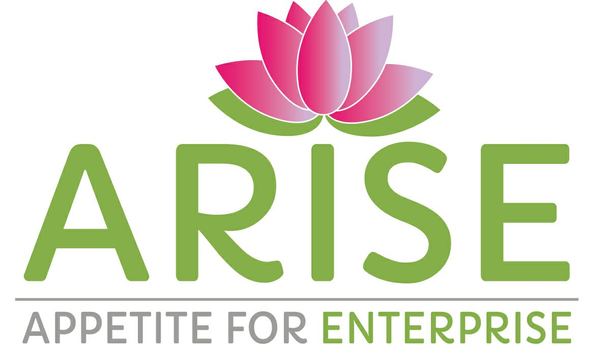 arise-logo-2